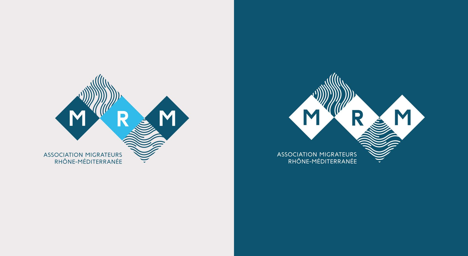 MRM-logo